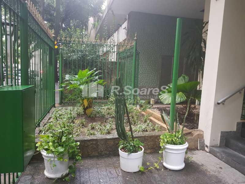 WhatsApp Image 2020-09-18 at 1 - Apartamento 2 quartos à venda Rio de Janeiro,RJ - R$ 410.000 - JCAP20662 - 28