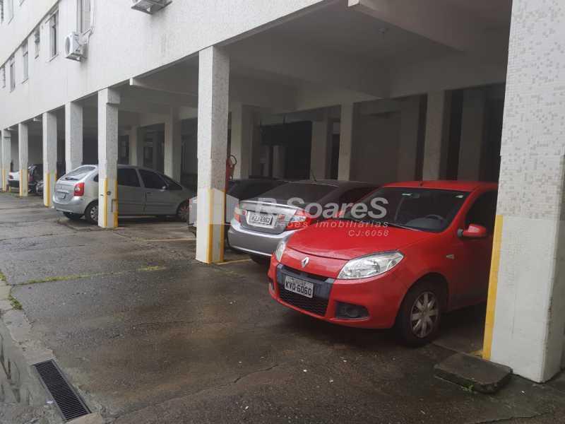WhatsApp Image 2020-09-18 at 1 - Apartamento 2 quartos à venda Rio de Janeiro,RJ - R$ 410.000 - JCAP20662 - 29