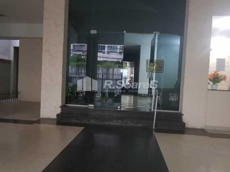 WhatsApp Image 2020-09-18 at 1 - Apartamento 2 quartos à venda Rio de Janeiro,RJ - R$ 410.000 - JCAP20662 - 27