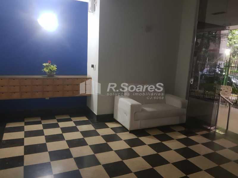 WhatsApp Image 2020-09-18 at 1 - Apartamento 2 quartos à venda Rio de Janeiro,RJ - R$ 410.000 - JCAP20662 - 25