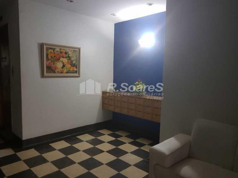 WhatsApp Image 2020-09-18 at 1 - Apartamento 2 quartos à venda Rio de Janeiro,RJ - R$ 410.000 - JCAP20662 - 26