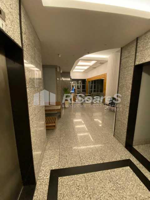 0. - Sala Comercial 30m² à venda Rio de Janeiro,RJ - R$ 340.000 - CPSL00048 - 1