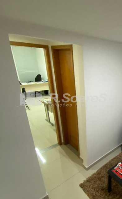 1D. - Sala Comercial 30m² à venda Rio de Janeiro,RJ - R$ 340.000 - CPSL00048 - 7