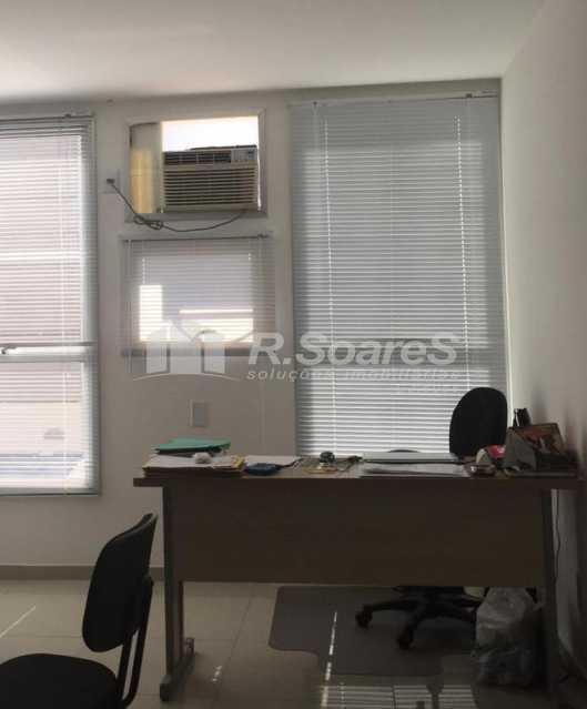 3. - Sala Comercial 30m² à venda Rio de Janeiro,RJ - R$ 340.000 - CPSL00048 - 10