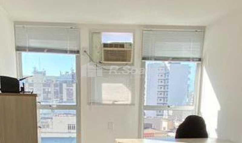 3c. - Sala Comercial 30m² à venda Rio de Janeiro,RJ - R$ 340.000 - CPSL00048 - 12