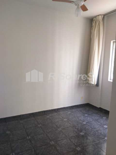 3 - Apartamento 2 quartos à venda Rio de Janeiro,RJ - R$ 230.000 - JCAP20663 - 4