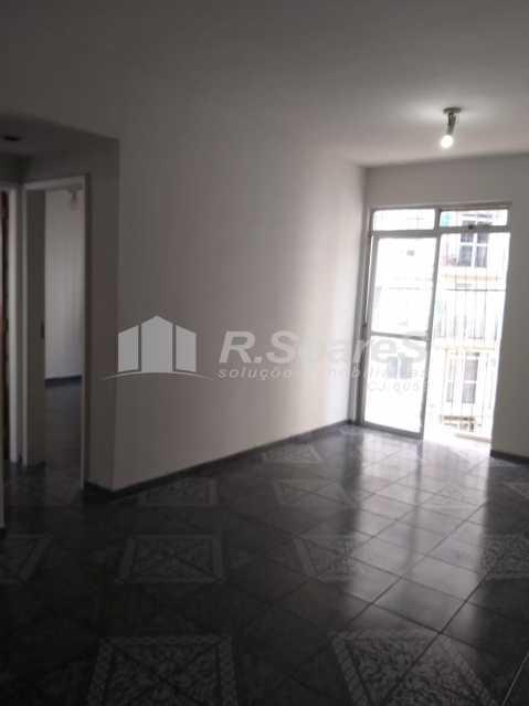 2 - Apartamento 2 quartos à venda Rio de Janeiro,RJ - R$ 230.000 - JCAP20663 - 3