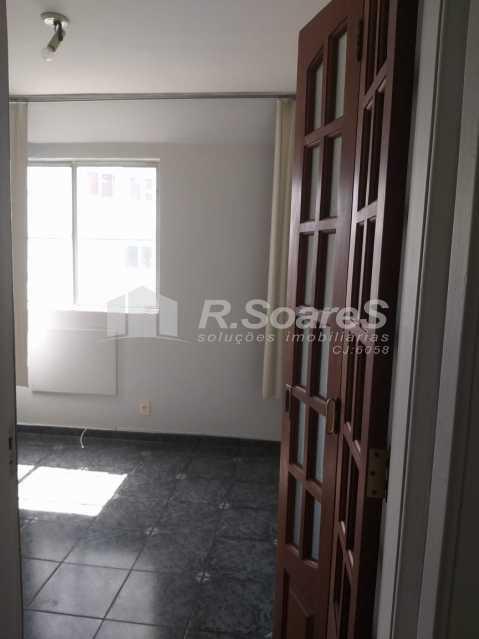 4 - Apartamento 2 quartos à venda Rio de Janeiro,RJ - R$ 230.000 - JCAP20663 - 5