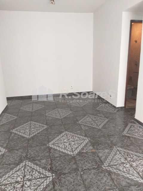 7 - Apartamento 2 quartos à venda Rio de Janeiro,RJ - R$ 230.000 - JCAP20663 - 8
