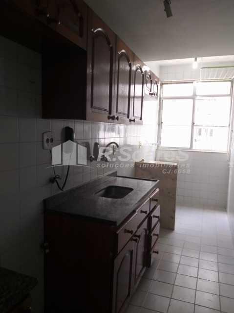 9 - Apartamento 2 quartos à venda Rio de Janeiro,RJ - R$ 230.000 - JCAP20663 - 10
