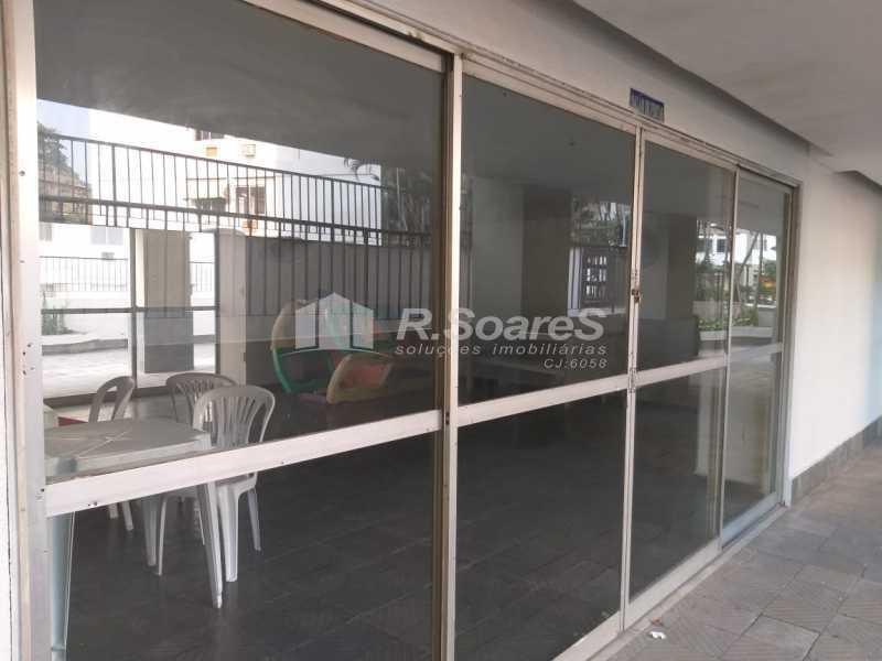 16 - Apartamento 2 quartos à venda Rio de Janeiro,RJ - R$ 230.000 - JCAP20663 - 17