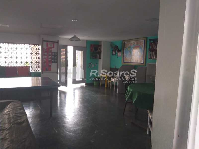 22 - Apartamento 2 quartos à venda Rio de Janeiro,RJ - R$ 230.000 - JCAP20663 - 23