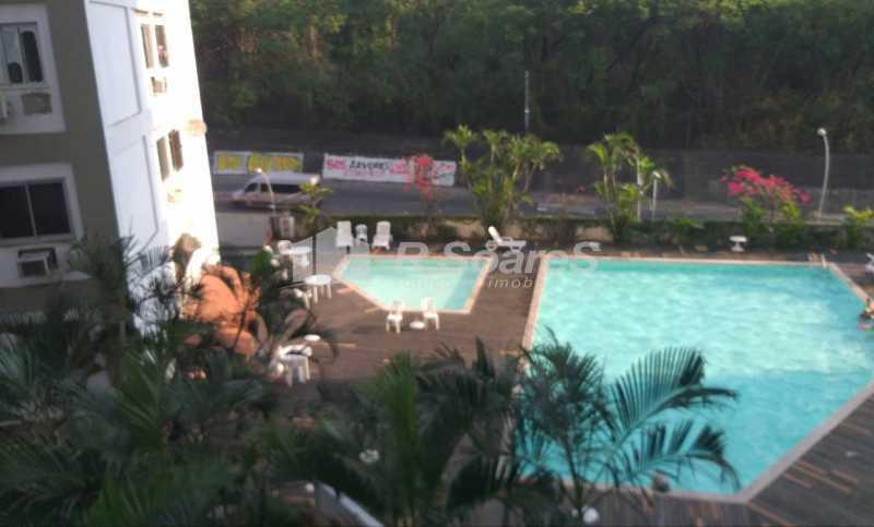 23 - Apartamento 2 quartos à venda Rio de Janeiro,RJ - R$ 230.000 - JCAP20663 - 24