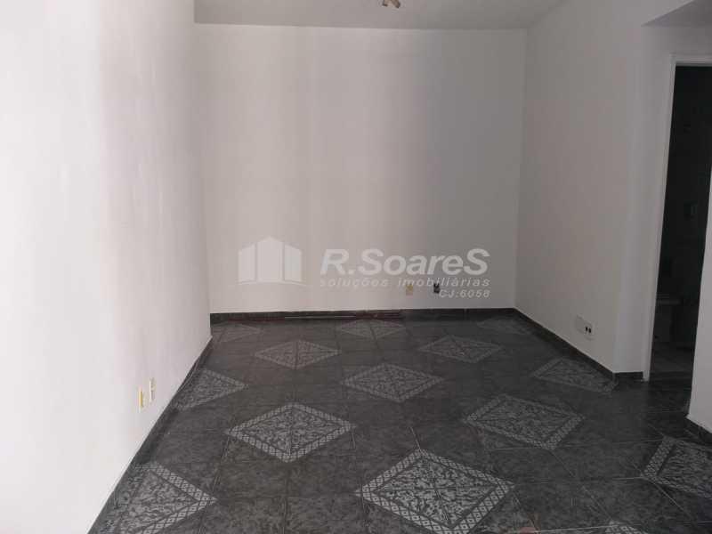 8 - Apartamento 2 quartos à venda Rio de Janeiro,RJ - R$ 230.000 - JCAP20663 - 9