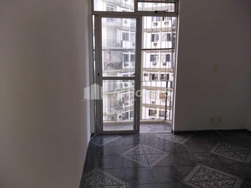 1 - Apartamento 2 quartos à venda Rio de Janeiro,RJ - R$ 230.000 - JCAP20663 - 1