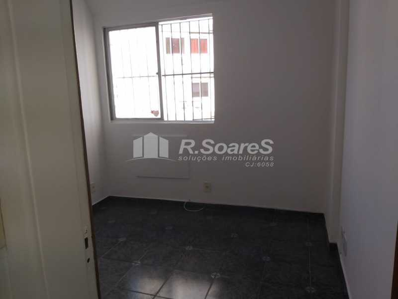 6 - Apartamento 2 quartos à venda Rio de Janeiro,RJ - R$ 230.000 - JCAP20663 - 7