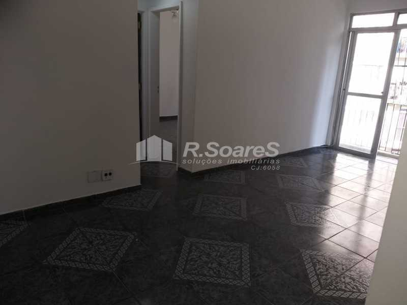 11 - Apartamento 2 quartos à venda Rio de Janeiro,RJ - R$ 230.000 - JCAP20663 - 12