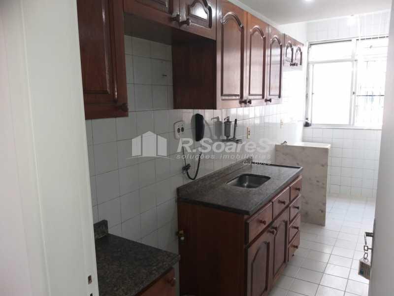 17 - Apartamento 2 quartos à venda Rio de Janeiro,RJ - R$ 230.000 - JCAP20663 - 18