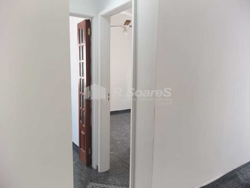 12 - Apartamento 2 quartos à venda Rio de Janeiro,RJ - R$ 230.000 - JCAP20663 - 13