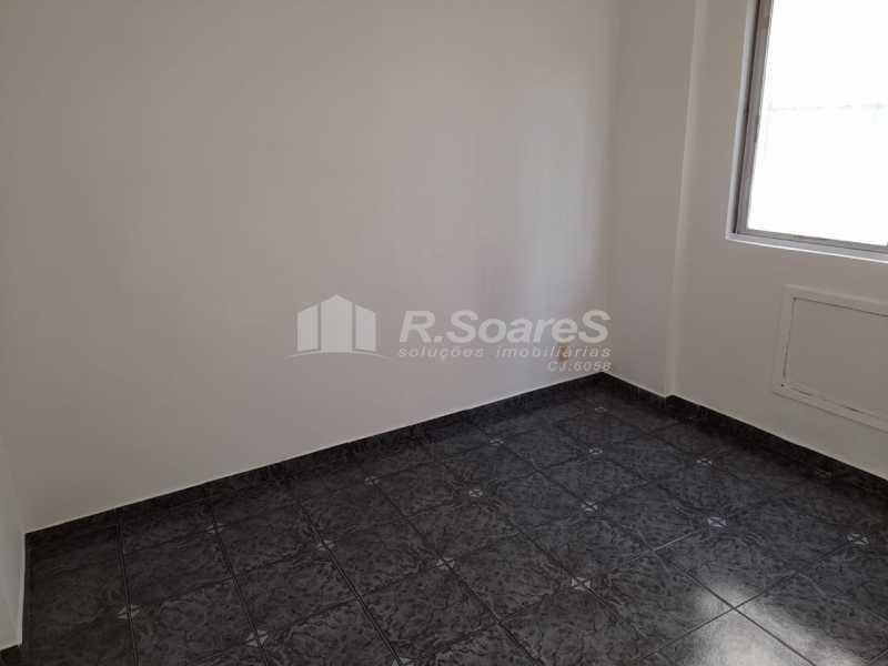 13 - Apartamento 2 quartos à venda Rio de Janeiro,RJ - R$ 230.000 - JCAP20663 - 14