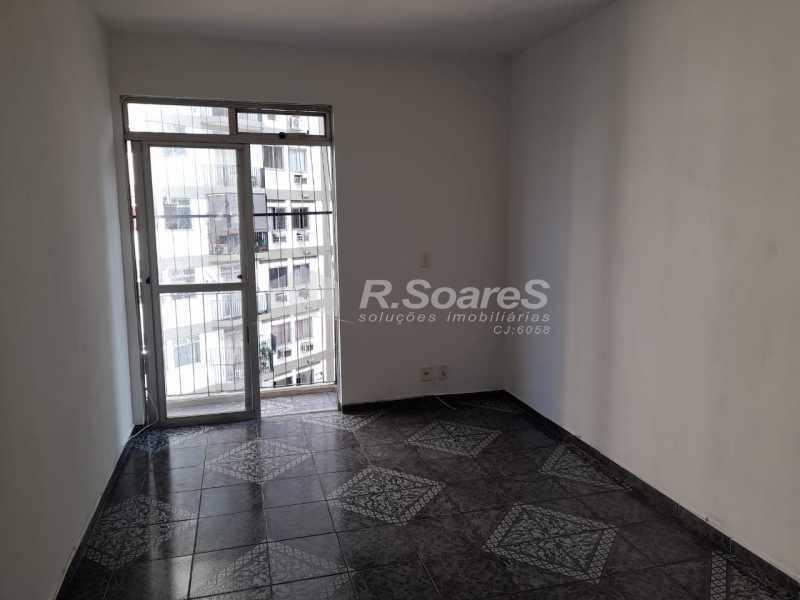 10 - Apartamento 2 quartos à venda Rio de Janeiro,RJ - R$ 230.000 - JCAP20663 - 11