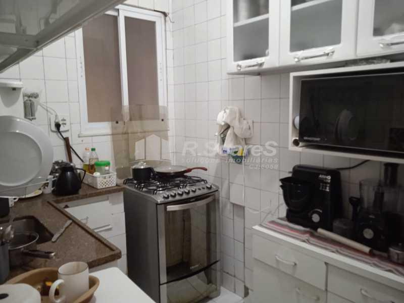 5 - Casa de Vila 3 quartos à venda Rio de Janeiro,RJ - R$ 360.000 - CPCV30006 - 6