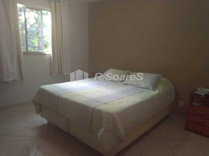 11 - Casa de Vila 3 quartos à venda Rio de Janeiro,RJ - R$ 360.000 - CPCV30006 - 12