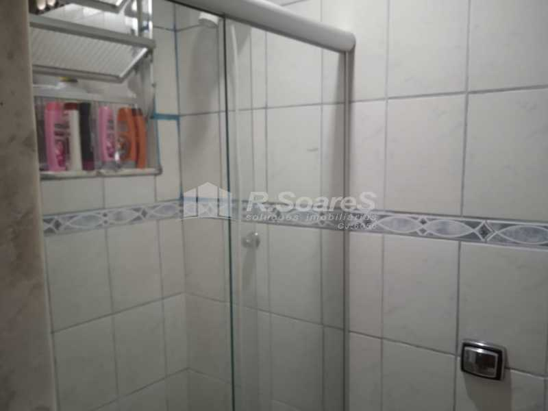 13 - Casa de Vila 3 quartos à venda Rio de Janeiro,RJ - R$ 360.000 - CPCV30006 - 14