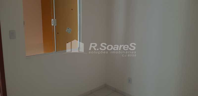 20200925_145903 - Casa em Condomínio 3 quartos à venda Rio de Janeiro,RJ - R$ 265.000 - VVCN30122 - 10