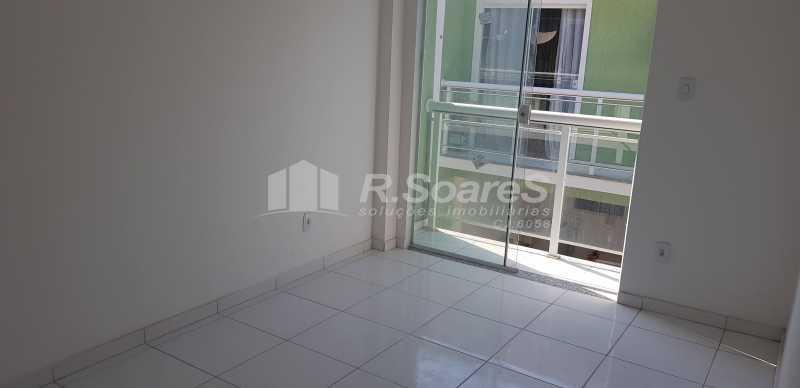 20200925_145929 - Casa em Condomínio 3 quartos à venda Rio de Janeiro,RJ - R$ 265.000 - VVCN30122 - 8
