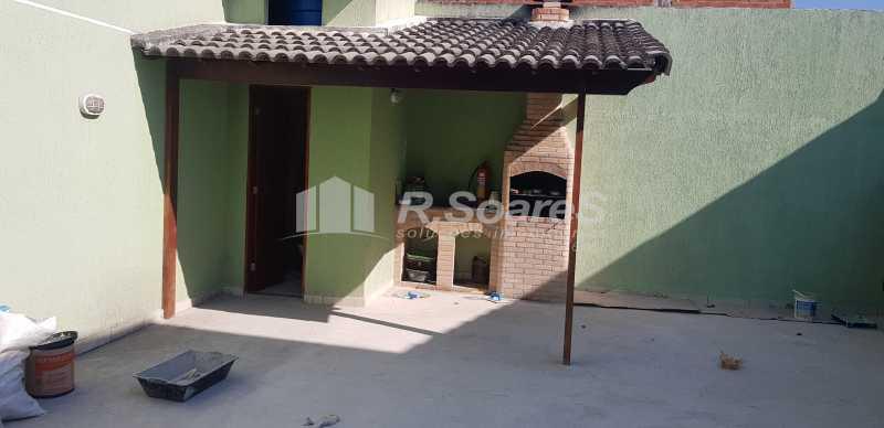 20200925_150127 - Casa em Condomínio 3 quartos à venda Rio de Janeiro,RJ - R$ 265.000 - VVCN30122 - 21