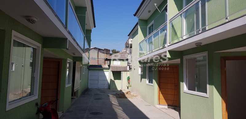 20200925_150222 - Casa em Condomínio 3 quartos à venda Rio de Janeiro,RJ - R$ 265.000 - VVCN30122 - 3