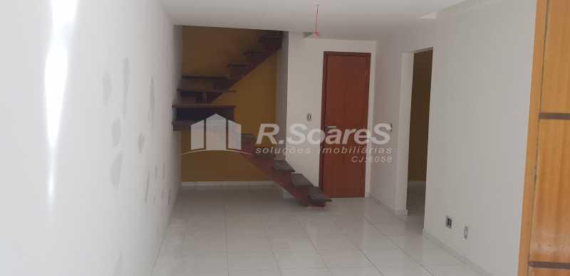 20200925_145729 - Casa em Condomínio 3 quartos à venda Rio de Janeiro,RJ - R$ 265.000 - VVCN30122 - 6