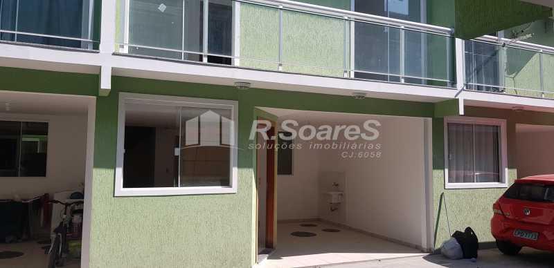 20200925_145743 - Casa em Condomínio 3 quartos à venda Rio de Janeiro,RJ - R$ 265.000 - VVCN30122 - 23