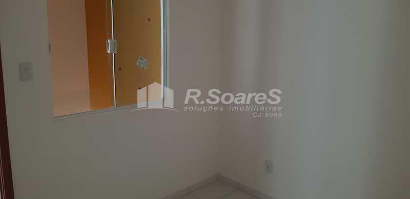 20200925_145903 - Casa em Condomínio 3 quartos à venda Rio de Janeiro,RJ - R$ 265.000 - VVCN30122 - 11