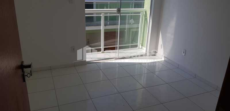 20200925_145923 - Casa em Condomínio 3 quartos à venda Rio de Janeiro,RJ - R$ 265.000 - VVCN30122 - 9