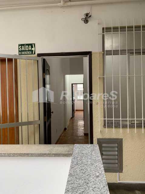 WhatsApp Image 2020-09-23 at 2 - Apartamento sala e quarto em Copacabana - LDAP10159 - 17