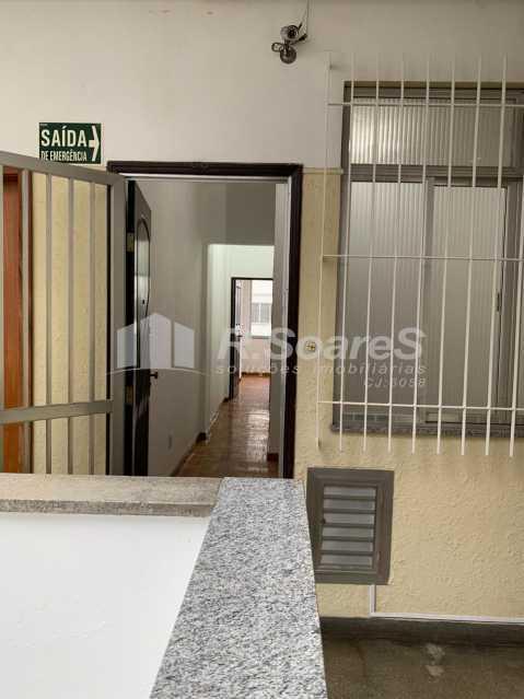 WhatsApp Image 2020-09-23 at 2 - Apartamento sala e quarto em Copacabana - LDAP10159 - 19