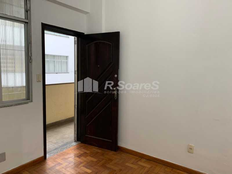 WhatsApp Image 2020-09-23 at 2 - Apartamento sala e quarto em Copacabana - LDAP10159 - 3