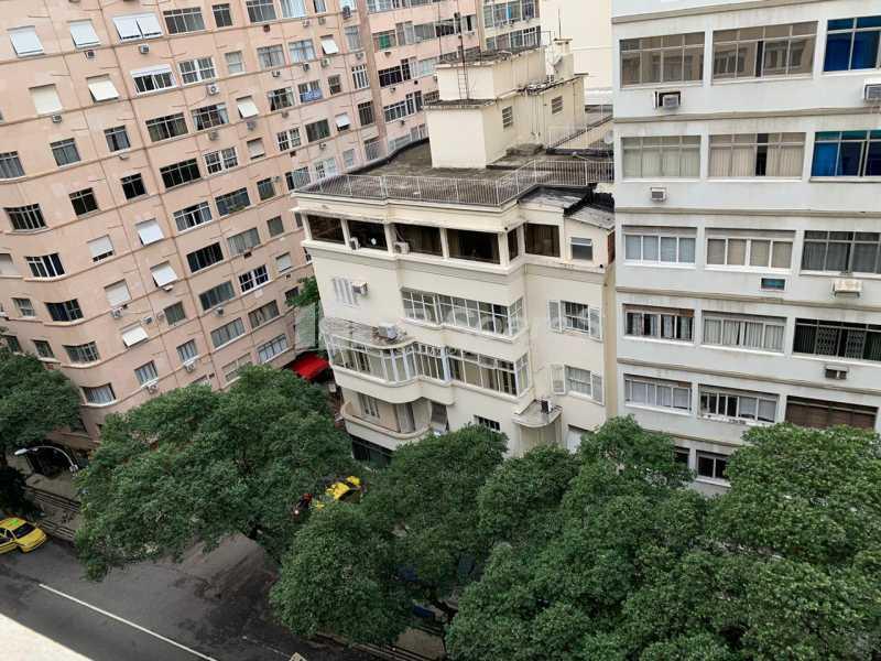 WhatsApp Image 2020-09-23 at 2 - Apartamento sala e quarto em Copacabana - LDAP10159 - 14
