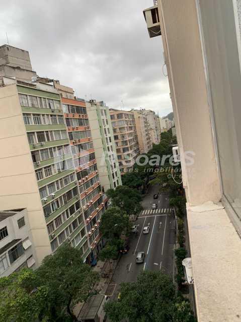 WhatsApp Image 2020-09-23 at 2 - Apartamento sala e quarto em Copacabana - LDAP10159 - 12