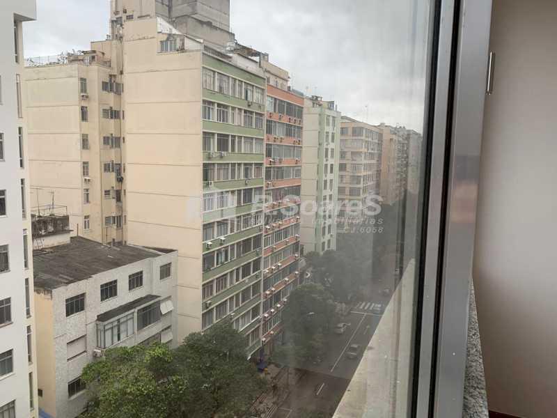 WhatsApp Image 2020-09-23 at 2 - Apartamento sala e quarto em Copacabana - LDAP10159 - 16