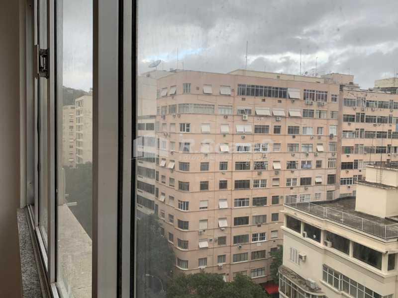 WhatsApp Image 2020-09-23 at 2 - Apartamento sala e quarto em Copacabana - LDAP10159 - 20