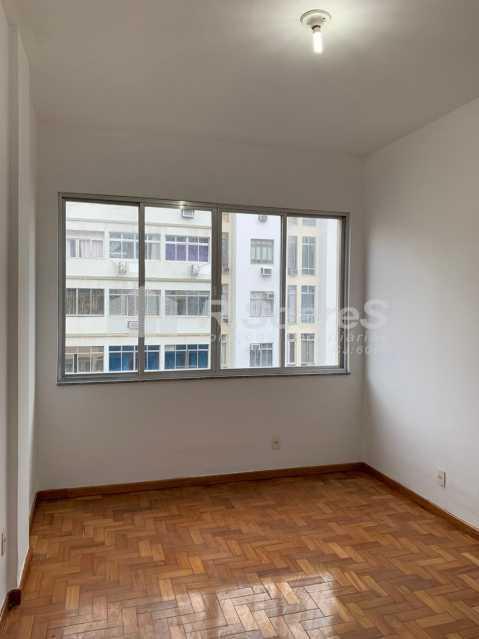 WhatsApp Image 2020-09-23 at 2 - Apartamento sala e quarto em Copacabana - LDAP10159 - 9
