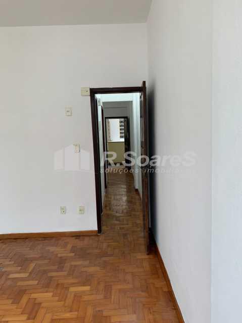 WhatsApp Image 2020-09-23 at 2 - Apartamento sala e quarto em Copacabana - LDAP10159 - 22