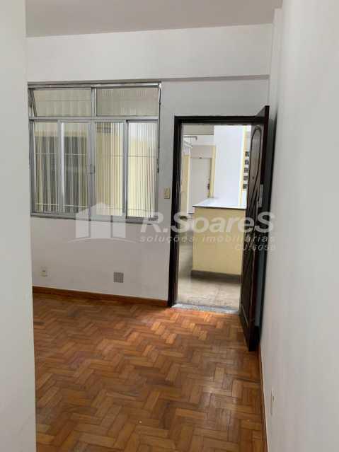 WhatsApp Image 2020-09-23 at 2 - Apartamento sala e quarto em Copacabana - LDAP10159 - 4