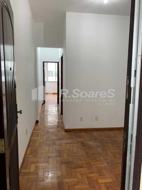 WhatsApp Image 2020-09-23 at 2 - Apartamento sala e quarto em Copacabana - LDAP10159 - 23