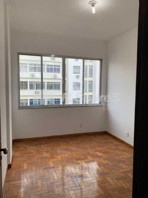 WhatsApp Image 2020-09-23 at 2 - Apartamento sala e quarto em Copacabana - LDAP10159 - 24