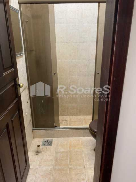 WhatsApp Image 2020-09-23 at 2 - Apartamento sala e quarto em Copacabana - LDAP10159 - 10