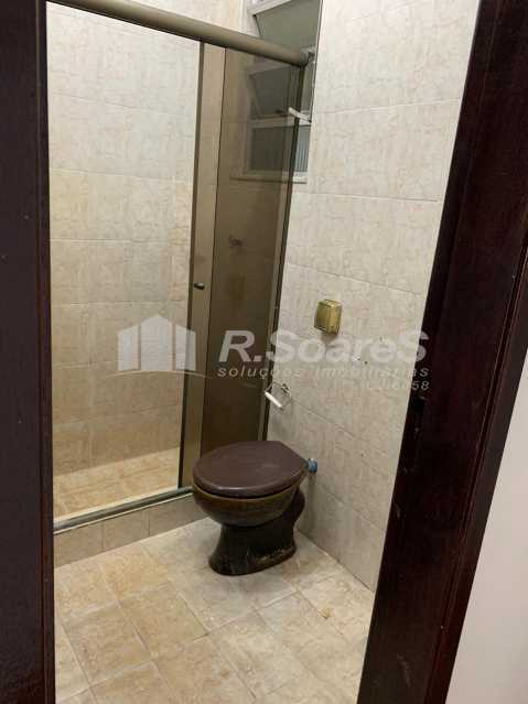 WhatsApp Image 2020-09-23 at 2 - Apartamento sala e quarto em Copacabana - LDAP10159 - 11